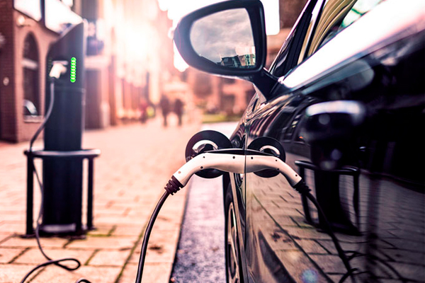 elektrikli otomobil turleri nelerdir 685b5
